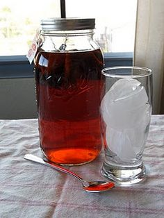 sweet tea  © Copyright  Family Home and Life 2010-2012    ALL RIGHTS RESERVED