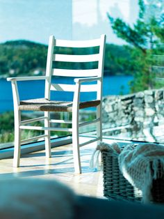 9 Best Aksel Hansson images | Design, Easy chair, Contemporary