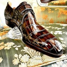 Mens Shoes Boots, Leather Boots, Shoe Boots, Calf Leather, Hot Shoes, Women's Shoes, Dress Shoes, Formal Shoes, Casual Shoes