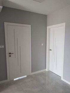 Lockers, Locker Storage, Cabinet, House, Furniture, Home Decor, Jelly Cupboard, Room Decor, Haus