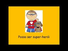 Carnaval Family Guy, Youtube, Fictional Characters, Inspired, Children's Literature, Family Activities, Songs For Children, Artists, Geometric Shapes