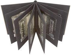 Sara Langworthy's First Visit - Joshua Heller Rare Books, Inc.