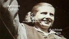 Cancion con la marcha Evita Peron 1952 Che Guevara, Fictional Characters, Eva Peron, Songs, Fantasy Characters