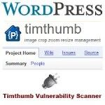 #WordPress sites using the TimThumb #plugin have been identified as being at risk to attack according to a report by The Register.