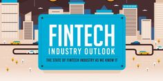 Call-Levels: Fintech Industry Outlook 2016 - The Fintech Times