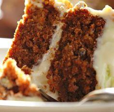 food recipes, buttermilk glaze, carrot cakes, blue ribbon carrot cake, healthy recipes, carrot cake recipe, cake recipes, dessert, cream cheese frosting