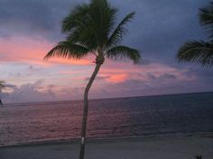 The Best Spots to Catch an Amazing St Croix Sunset