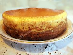 Food And Drink, Pie, Pudding, Cookies, Desserts, Torte, Crack Crackers, Tailgate Desserts, Pastel