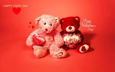 Here is the collection of some of the most romantic Valentines Day Images valentines day pictures, valentine's day wallpaper, valentine photos, valentine pics, valentine images Quotes Valentines Day, Best Valentine Gift, Valentine Picture, Unique Valentines Day Gifts, Happy Valentines Day Images, Valentines Day Hearts, Valentine Day Cards, Valentine's Day Quotes, Teddy Day Wallpapers