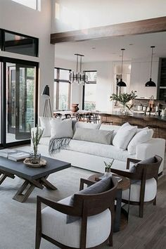 8 most inspiring interior design certification program images rh pinterest com