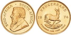 We buy American, Mexican, Canadian and foreign gold and silver coins. Gold And Silver Coins, Rare Coins, Coin Collecting, Precious Metals, South Africa, African, History, World, Antiques
