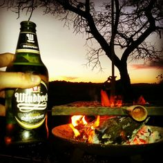 South African Braai Heritage Day South Africa, South African Braai, My Land, Beer Bottle, Bbq, Landscape, Country, Drinks, Celebration
