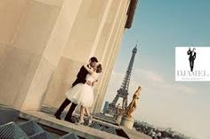The wedding photographer in France is one of the professional photographers and makes the memories extraordinary.