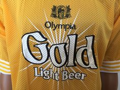 1000 images about vintage beer and alcohol t shirts and hats on pinterest olympia usa and. Black Bedroom Furniture Sets. Home Design Ideas