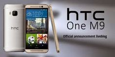 Mobile World: HTC One M9 officially offered