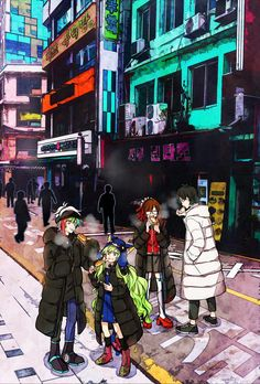 The Wolf Game, Japanese Games, Just A Game, Rap Battle, Anime, Tokyo Ghoul, Drawing Reference, Character Inspiration, Kawaii
