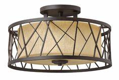 Hinkley Lighting - Nest FR41622ORB