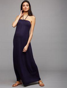 0d4f14189c83e Find the perfect stylish pregnancy dress