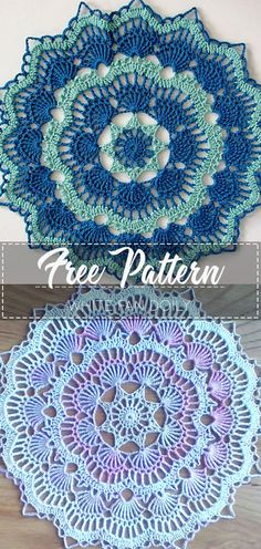 New Totally Free Crochet Doilies free pattern Strategies White Fan Doily – Pattern Free – Easy Crochet Crochet Thread Patterns, Free Crochet Doily Patterns, Free Pattern, Crochet Ideas, Crochet Doily Diagram, Filet Crochet, Crochet Crafts, Easy Crochet, Diy Crafts