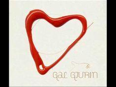 Gal Gjurin - Nekoč nekje ONCE ,SOMEWHERE