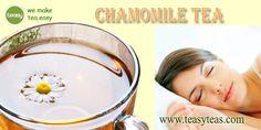 Chamomile Tea Benefits, Dog Bowls, Stress, Sleep, Canning, Tableware, Dinnerware, Tablewares, Home Canning