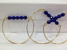 memory wire bangles