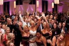 Melbourne Djs are trained to entertain mass crowds as well as small group of people. You can be confident that your event will sends ripples of mirth and goodtime through the guests.