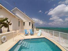 Cayman Chillin, Cayman Islands, Caribbean real estate Luxury Homes, Estates & Properties