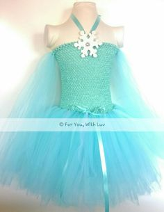 Hey, I found this really awesome Etsy listing at https://www.etsy.com/listing/186671058/frozen-inspired-queen-elsa-tutu-dress