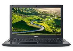 Acer Aspire E5-575G-52RJ Notebook