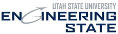 Engineering State - College of Engineering - engineering.usu.edu