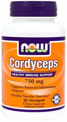 We've been seeing a crazy amount of marketing and press on cordyceps mushrooms lately, so it had to be good, right?  Well, maybe... except there's NO quality HUMAN-based research on it!  http://www.priceplow.com/cordyceps  Careful with what you put into your bodies, folks.  We are not mice.