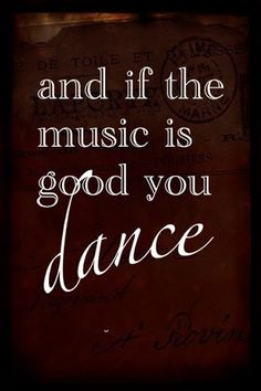 Do you love to dance? Here we have collected for your top 50 dance quotes, short dance quotes, inspirational dance quotes and famous dance quotes. Life Quotes Love, Quotes To Live By, Me Quotes, Funny Quotes, Dark Quotes, Strong Quotes, Change Quotes, Attitude Quotes, Positive Quotes