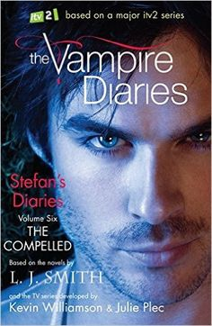 When Damon is taken captive by ruthless vampire Samuel, Stefan is determined to rescue him before it is too late...even if it means seeking help from the most unlikely of places. Stefan forms a tentat