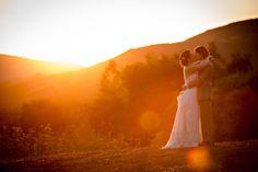 Philadelphia Wedding Photographer, Philadelphia Wedding Photography, Rustin Michael portfolio samples.  See more at www.rustinmichaelweddings.com