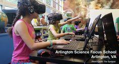 arlington-school-vr