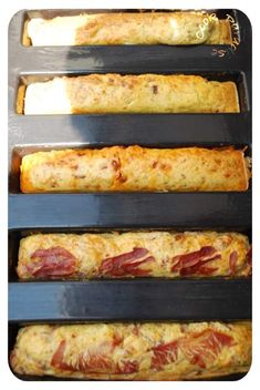 Breakfast Casserole Sausage Food 39 Ideas For 2019 Breakfast Casserole Sausage, Snacks Für Party, New Flavour, Clean Eating Snacks, Slow Cooker Recipes, Finger Foods, Tapas, Entrees, Cake Recipes