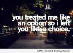 breaking up quotes - Google Search