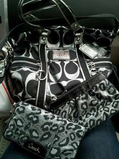 Inexpensive But Substantial #Coach This Is The Paradise For Women #women