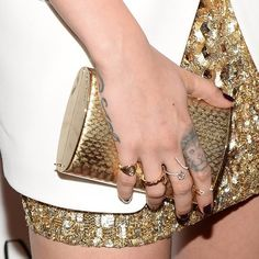 #Forevermark #Diamonds exclusively at #Capri #Jewelers #Arizona ~ http://www.caprijewelersaz.com/forevermark ♥