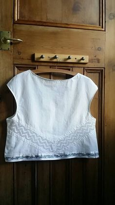 Hey, I found this really awesome Etsy listing at https://www.etsy.com/uk/listing/256998174/womens-clothing-tops-tees-white-blouses