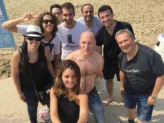 Séminaire Lateos - Juillet 2015