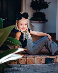 Ready for the weekend outfit Savannah Soutas, Cole And Savannah, Fashion Kids, Cute Outfits For Kids, Cute Kids, Book Infantil, Sav And Cole, Taytum And Oakley, Everleigh Rose