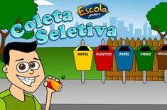 http://engenhafrank.blogspot.com.br: ROTEIRO DE UMA COLETA SELETIVA