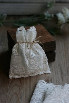 Check out our wedding favors selection for the very best in unique or custom, handmade pieces from our shops. Tree Wedding, Our Wedding, Wedding Ideas, Wedding Goals, Wedding Events, Pink Color Schemes, Wedding Favor Bags, Floral Fabric, Bridal Shower