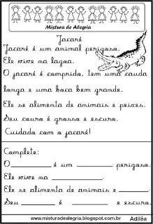 Texto alfabetização Portuguese Lessons, Epic Quotes, Learn Calligraphy, Myla, First Grade, Professor, Sheet Music, Homeschool, Writing