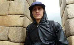 Canserbero - Peace and love Rap, Hip Hop, Freestyle, Peace And Love, Instagram, Canning, Youtube, Indigo, Stars