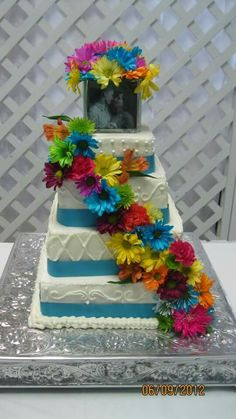 1000 Images About Sweet Tooth Mother And Daughter Cakes