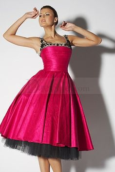 Stylistic Square Neck Ball Gown Sweet 16 with Black Organza Lining
