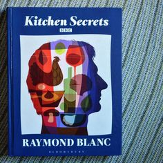Still trying to work out what to buy your foodie friends & family for the big day? You need to come check out my list of the 'Best cookbooks to gift this Christmas'. It's packed with some amazing books that you might not have thought of. Like this one from @raymondblanc Such a brilliant book that is filled with wisdom from one of the greatest chefs around I've turned to it so many times and the recipes are just perfect! Come see the full list on the blog under the 'Tools tips & links' page…